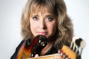 "Suzi Quatro is a headline act on a new ""Rock the Boat"" cruise sailing out of Brisbane on Radiance of the Seas in ..."
