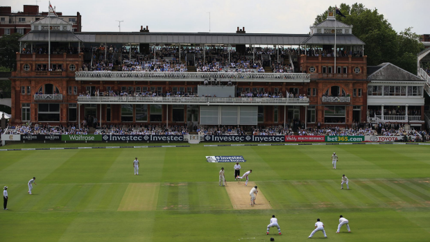 From Lord's to St Andrews: Six of the best British sporting shrines
