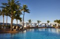 One & Only Hayman Island, Queensland.