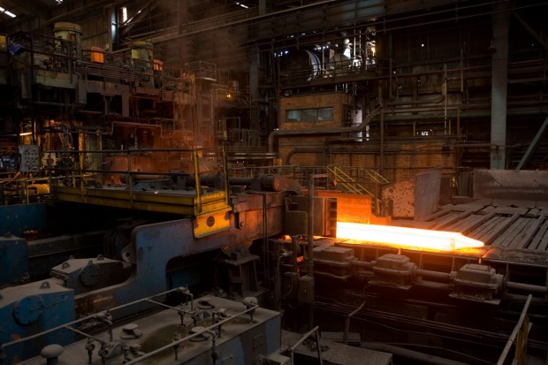 Watch steel being made: For the purposes of this list, we're treating the Nullarbor drive as the 1,660km Eyre Highway ...