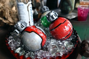 After a post saying the TSA had banned Disney's Star Wars-themed Coke bottles from flights, the security agency reviewed ...