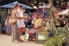 Eumundi Markets: Taking place every Wednesday and Saturday, these markets in the Sunshine Coast hinterland are ...