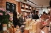 ART IN THE AGE  This nifty shop in the Old City cultural district started life as an artists' collective and morphed ...