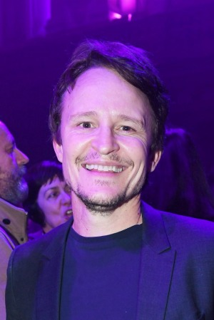 Charles Manson, not once but twice: Sydney's Damon Herriman has cracked Hollywood after 14 years.