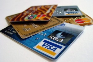 If you pay for a service using a credit card you are normally entitled to a refund if the service is not provided,
