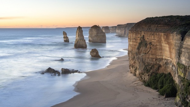 Guide to driving Victoria coast : The things you must see and do along the iconic Great Ocean Road