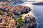 Dubrovnik, Croatia: The southern chunk of Croatia's Dubrovnik-Neretva County – which includes the outrageously pretty ...