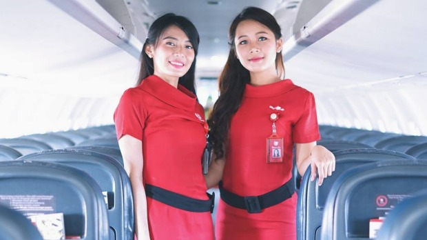 Lion Air: The biggest air disaster of 2018 came in October when Lion Air flight 610 crashed into the Java Sea after ...