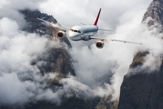 Nepal Airlines: Aviation geek website Airlineratings.com hands out star ratings based on safety, and while the likes of ...