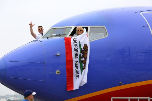 Southwest Airlines: The crashes of Lion Air flight 610 and Ethiopian Airlines flight 302 both took place on Boeing ...
