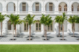 Raffles is arguably south-east Asia's most coveted stay and it has been resplendently renewed.