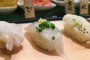"""""""B-kyu gurume"""", or B-class gourmet, is a movement in Japan that promotes cooks and chefs who make traditional, no-frills ..."""