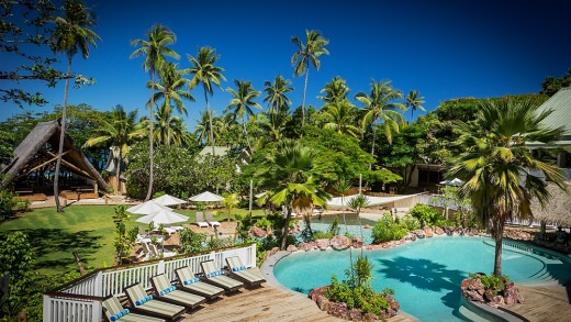 xxMalolo Malolo Island Resort Fiji ; text by Mark Daffey ; SUPPLIED - Tracey Leitch <tracey@impressionsmc.com.au> ;