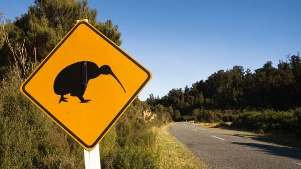 New Zealand is still the most visited destination by Australians, but for how much longer?