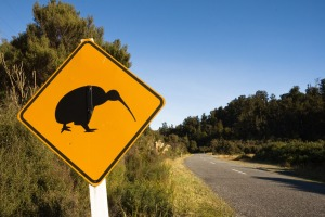 """Australia and New Zealand have discussed a travel """"bubble"""" for months."""