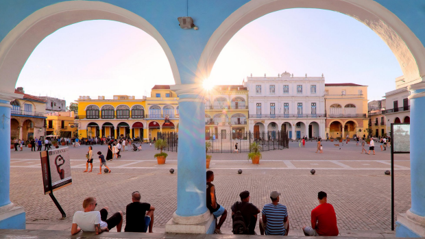 Cuba's Havana celebrates its 500th birthday: Travel tips and a guide to visiting
