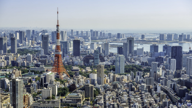 World's safest cities: The Safe Cities Index 2019 shows Tokyo at the top as Sydney overtakes Melbourne