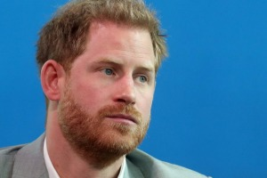 British Royal Prince Harry, Duke of Sussex, has launched an initiative to help protect tourist destinations.