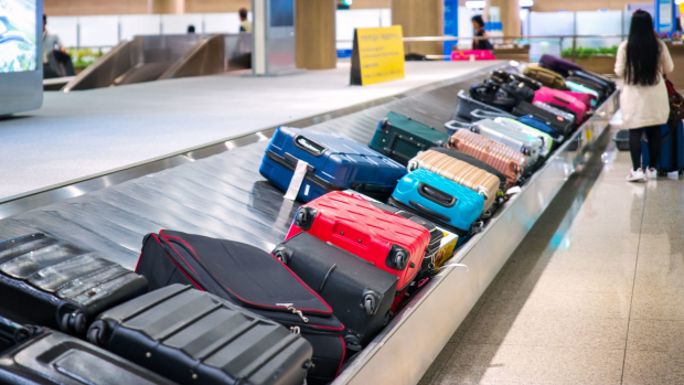 What to do if an airline loses your bags: The rules regarding lost or delayed luggage