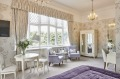 English country house: The Iliffe.