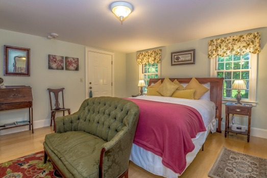 new england inns accommodation hotels kylie mclaughlin