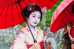 Japan has so many drawcards for visitors, from cities to nature, tradition to modernity, food to sport, culture to ...