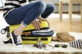 Rolling or folding: Is there a right and wrong way to pack?