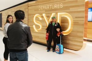 Despite talk of eased restrictions on international travel for vaccinated Australians, there are several barriers that ...