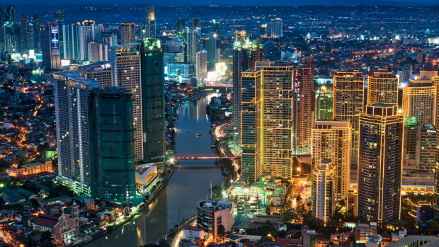 Best things to see and do in Makati, Manila: Expert expat travel tips