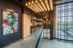 SAGE HOTEL MELBOURNE, RINGWOOD  This shiny new hotel perches above the revamped Eastland shopping centre in Melbourne's ...