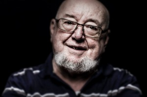 Australian author Thomas Keneally will be a 'guest enrichment lecturer' on two voyages.