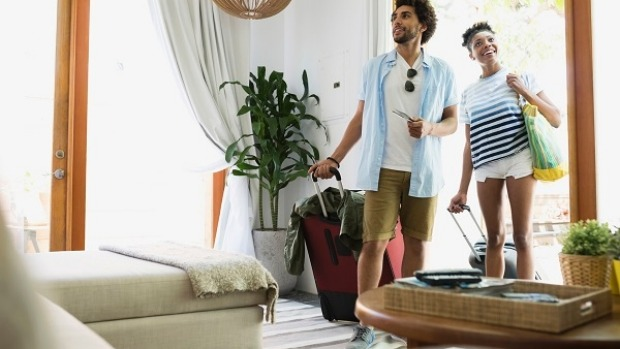 Here's how to make renting out your home easy on you and a fabulous experience for your guests.