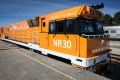 The Great Southern is the first major new luxury train in Australia since the launch of the Indian Pacific almost 50 ...