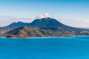 St Kitts (credit St Kitts Tourism Authority) SunDec15Trav10