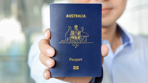 Vaccine certificates for overseas travel are now available: Here's how to get one