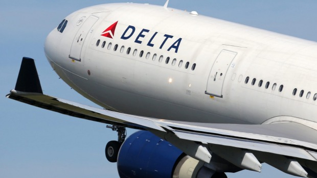 Delta Air Lines, facing mounting pressure from employees who say their uniforms are making them sick, will issue an ...