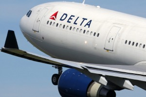 Delta did not dispute that the two incidents 'could have been handled differently,' but said that does not necessarily ...