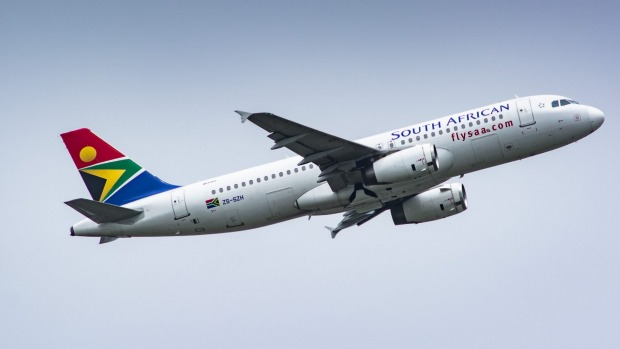 SAA has relied on bailouts and state-guaranteed debt agreements for years, having last made a profit in 2011.