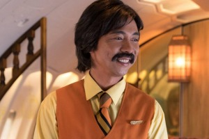 Qantas's new safety video takes a nostalgic look at their last 100 years.