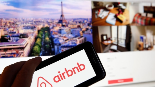 Airbnb has been a godsend for some travellers.