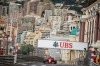 The Monaco Grand Prix: If you're going to pick one Formula One Grand Prix, then the one with the romance is held in ...
