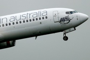 Some return flights on the Sydney-Melbourne route currently cost more than $1000, but that's about to change.
