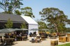 LOT 100, HAY VALLEY: This  Hay Valley establishment houses five great Adelaide Hills producers and a massive open ...