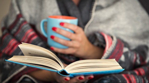 These books can bring the actual experience of travelling the reader.