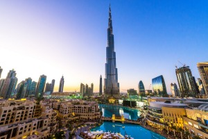 One reader was left without access to money in Dubai due to a hotel's pre-authorisation charges on her credit card.