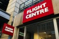 Flight Centre scrapped its $300 cancellation fee in the face of widespread anger from customers.