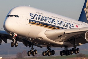 Singapore Airlines KrisFlyer members are among those affected by the Star Alliance data breach.