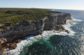 Sydney's spectacular Coastal Track is one of Australia's best walks.
