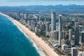 Even though the Queensland border is closed, the Gold Coast is one of the most popular destinations Australians are ...