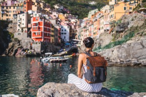 Travelling to Italy? Your travel insurer is unlikely to cover if you fall ill from COVID-19.
